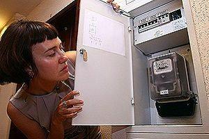 Как проверить электросчетчик